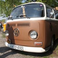 VW Käfertreffen Eggenburg 2014 240