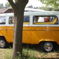 VW Käfertreffen Eggenburg 2014 241