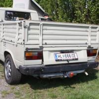 VW Käfertreffen Eggenburg 2014 243