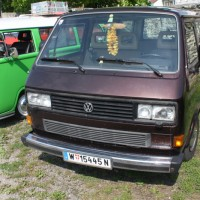 VW Käfertreffen Eggenburg 2014 245