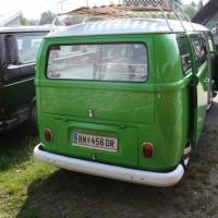 VW Käfertreffen Eggenburg 2014 249