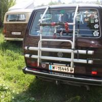 VW Käfertreffen Eggenburg 2014 251