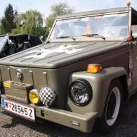 VW Käfertreffen Eggenburg 2014 257