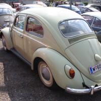 VW Käfertreffen Eggenburg 2014 261