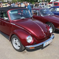 VW Käfertreffen Eggenburg 2014 265
