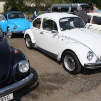 VW Käfertreffen Eggenburg 2014 266