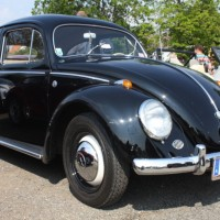 VW Käfertreffen Eggenburg 2014 271
