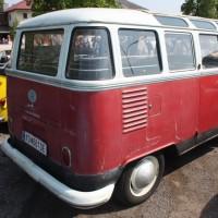 VW Käfertreffen Eggenburg 2014 273