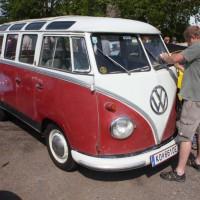 VW Käfertreffen Eggenburg 2014 274