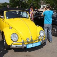 VW Käfertreffen Eggenburg 2014 276