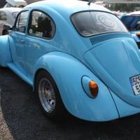 VW Käfertreffen Eggenburg 2014 280