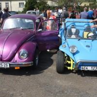 VW Käfertreffen Eggenburg 2014 283