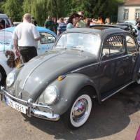 VW Käfertreffen Eggenburg 2014 285