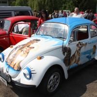 VW Käfertreffen Eggenburg 2014 286