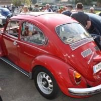 VW Käfertreffen Eggenburg 2014 288