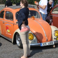 VW Käfertreffen Eggenburg 2014 289