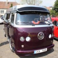 VW Käfertreffen Eggenburg 2014 293