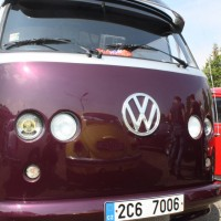 VW Käfertreffen Eggenburg 2014 294