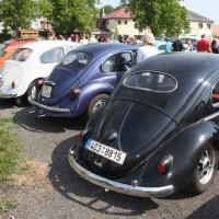 VW Käfertreffen Eggenburg 2014 298