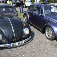 VW Käfertreffen Eggenburg 2014 299