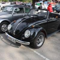 VW Käfertreffen Eggenburg 2014 30