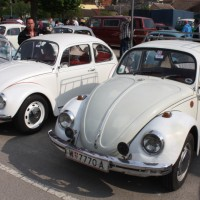 VW Käfertreffen Eggenburg 2014 34