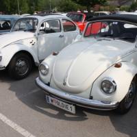 VW Käfertreffen Eggenburg 2014 35
