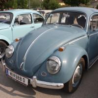 VW Käfertreffen Eggenburg 2014 36