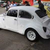 VW Käfertreffen Eggenburg 2014 38