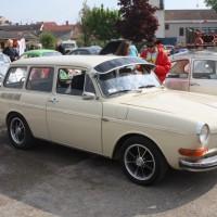 VW Käfertreffen Eggenburg 2014 4