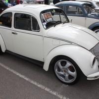 VW Käfertreffen Eggenburg 2014 41
