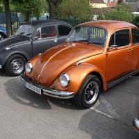 VW Käfertreffen Eggenburg 2014 51