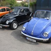 VW Käfertreffen Eggenburg 2014 52