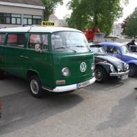 VW Käfertreffen Eggenburg 2014 53