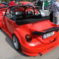 VW Käfertreffen Eggenburg 2014 57