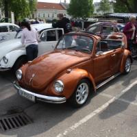 VW Käfertreffen Eggenburg 2014 59