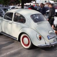 VW Käfertreffen Eggenburg 2014 64