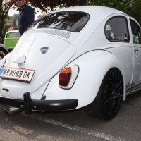 VW Käfertreffen Eggenburg 2014 65