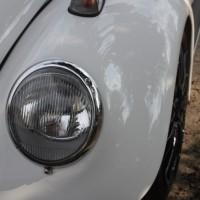 VW Käfertreffen Eggenburg 2014 67