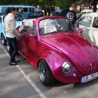 VW Käfertreffen Eggenburg 2014 69