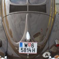 VW Käfertreffen Eggenburg 2014 8