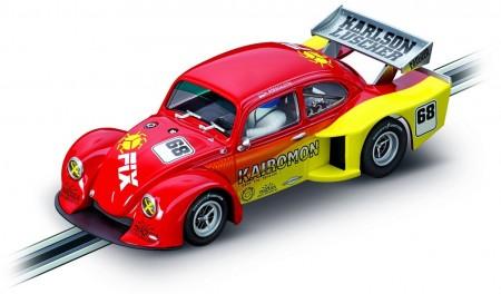 VW Käfer Gruppe 5 von Carrera