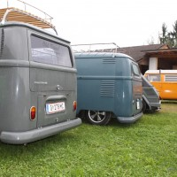VW Bus Camp Out 2014 0004