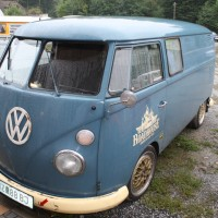 VW Bus Camp Out 2014 0017