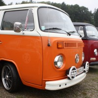 VW Bus Camp Out 2014 0060