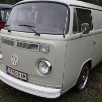 VW Bus Camp Out 2014 0064