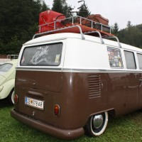 VW Bus Camp Out 2014 0083