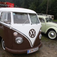 VW Bus Camp Out 2014 0084