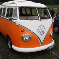 VW Bus Camp Out 2014 0093
