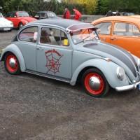 VW Käfertreffen Eggenburg 2015 08